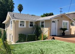 Monterey Ave, Martinez CA