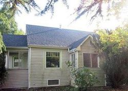 Foreclosure - Brewster Rd - Lebanon, OR