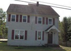 Foreclosure - Waterworks Rd - Salem, NJ