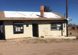 Windy Farm Rd, Socorro NM