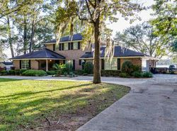 Ortega Forest Dr, Jacksonville FL