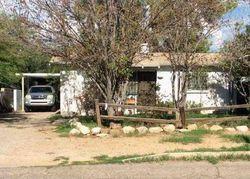 N Catalina Ave, Tucson AZ