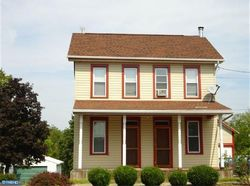 Bernville, PA Foreclosure Home