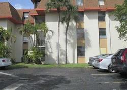 Ne 195th St E, Miami FL