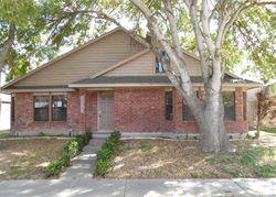 Pepper Ridge Rd, Corpus Christi TX