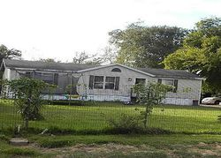 Foreclosure - Bayou Dr - Channelview, TX