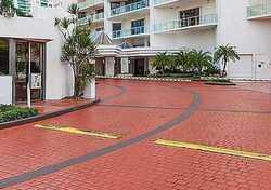 Turnberry Way D, Miami FL