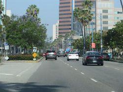 W Ocean Blvd Unit 1, Long Beach CA