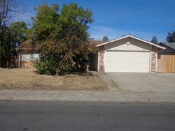 Perry Ave, Sacramento CA