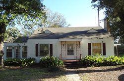 Hoskins Ave, Lufkin TX