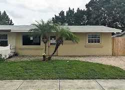 Sw 69th Ter, Pompano Beach FL