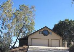 Foreclosure - Crestwind Dr - San Marcos, CA