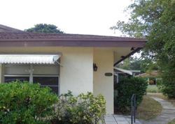 Kinswood Rd, Boynton Beach FL