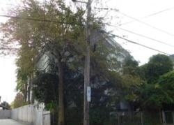 Lilac St, Pawtucket RI