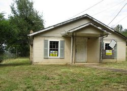 E Illinois Ave, Whitwell TN