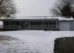 Blue Ball Rd, Elkton MD