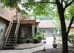 Red Oak Ct, Monroeville PA