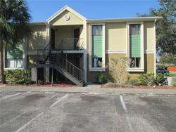 Pinery Way Apt D, Tampa FL
