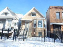 N Keystone Ave, Chicago IL