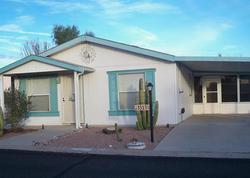 S Beryl Ave, Tucson AZ