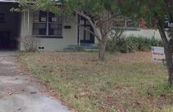 Kildaire Ave, Orlando FL
