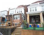 E Sanger St, Philadelphia PA