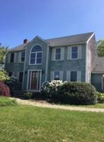 Foreclosure - Pine Mountain Dr - Plymouth, MA