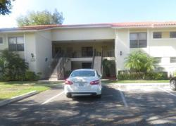 Windorah Way Apt C, West Palm Beach FL