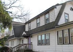 Cottage Ave, Nanuet NY