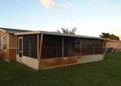 Nw 189th St, Opa Locka FL