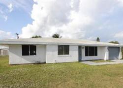 Se Gasparilla Ave, Port Saint Lucie FL