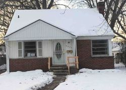 Foreclosure - Bramell - Redford, MI
