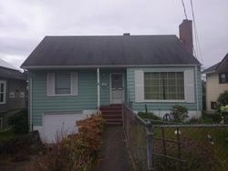 Nw 66th St, Seattle WA
