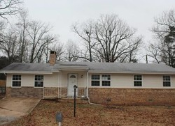 Foreclosure - Connie St - Mountain Home, AR