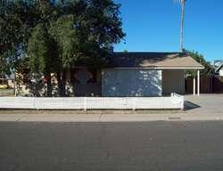 W Caron St, Glendale AZ