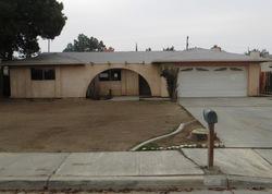Lantados St, Bakersfield CA