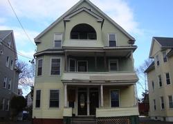 Roberts St # 3, New Britain CT