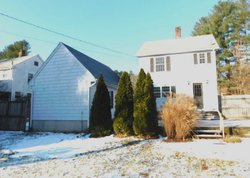 Hazelmeadow Pl, Simsbury CT