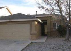 Greythorn Rd Sw, Albuquerque NM