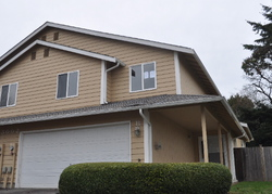 S Tyler St, Tacoma WA