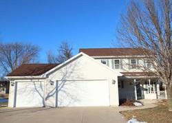 Foreclosure - Hazelnut Ln - Appleton, WI