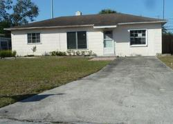 S Jefferson Ave, Clearwater FL