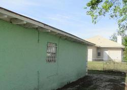 Glenwood St, Daytona Beach FL