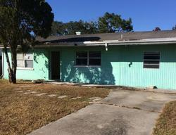 Ivey Ln, Lakeland FL