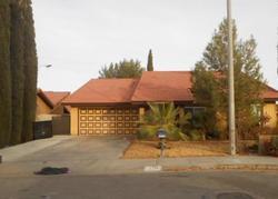 Sancroft Ave, Lancaster CA