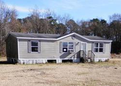Morton Farm Rd, Hubert NC