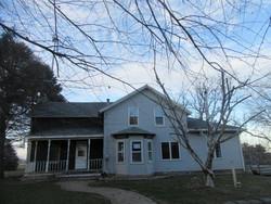 Minooka Il Foreclosure Listings Foreclosurelistingscom
