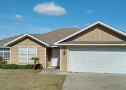 Sw Chesterfield Cir, Lake City FL
