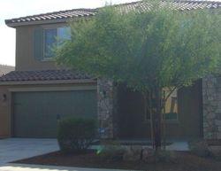 E Campo Bello Dr, Phoenix AZ