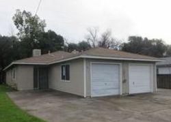 Boynton Ave, Oroville CA